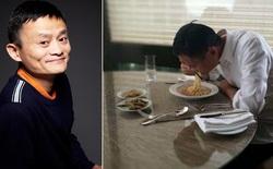 Sở hữu khối tài sản khổng lồ nhưng đây là bữa ăn yêu thích tỷ phú Jack Ma: Người càng thành công sẽ càng tinh giản?