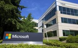 Sếp lớn mảng đám mây AWS của Amazon bất ngờ đầu quân cho Microsoft