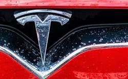 Đồng - nguyên liệu được coi là 'loại dầu mới của tương lai', có khả năng tác động tới giá của tất cả các loại xe điện