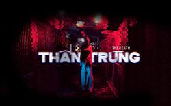 Game Thần Trùng chính thức có mặt trên Steam, kèm cả demo để game thủ Việt chơi thử