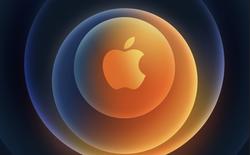 Apple buộc phải nhượng bộ, cho phép nhà phát triển sử dụng hệ thống thanh toán ngoài App Store