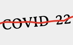 """Không có cái gọi là """"COVID-22"""", Twitter chặn thuật ngữ này vì phản khoa học"""