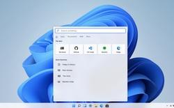 """Xuất hiện bản """"mì ăn liền"""" của Windows 11, dùng ngay trên trình duyệt, cả điện thoại cũng được"""