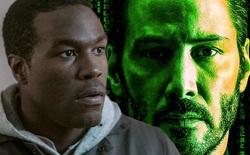 The Matrix 4 công bố tựa đề chính thức: Resurrections - Tái sinh, Neo và Trinity đều tái xuất nhưng lại mắc kẹt trong ma trận vì mất sạch ký ức
