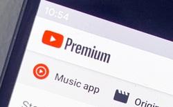 """Youtube thử nghiệm gói """"Premium Lite"""": Chặn quảng cáo Youtube giá rẻ"""
