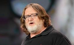 Valve mạnh miệng phản pháo vụ kiện chống độc quyền, chỉ trích nguyên đơn có lí lẽ phi thực tế
