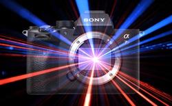Sony chính thức đưa ra cảnh báo về việc laser có thể làm hỏng cảm biến máy ảnh