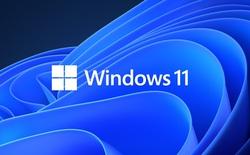 Microsoft thông báo cái giá phải trả cho việc tự cài đặt Windows 11 lên PC cũ