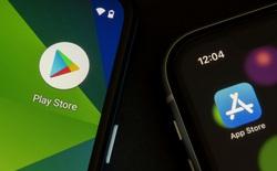 Người dùng iOS bỏ ra hơn 40 tỷ USD để mua ứng dụng, chịu chi gấp 2 lần so với người dùng Android