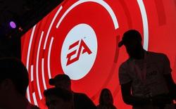 Không tống tiền được EA, tin tặc công khai 715 GB dữ liệu bao gồm mã nguồn FIFA 21 lên mạng