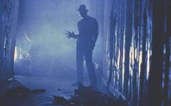 Những trường hợp lìa đời bí ẩn đã truyền cảm hứng cho bộ phim kinh dị nức tiếng mọi thời đại