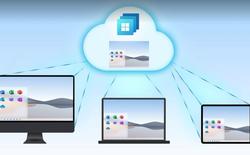 Mới cho dùng thử Windows 365 Cloud một ngày, Microsoft đã phải tạm ngưng vì quá nhiều người sử dụng