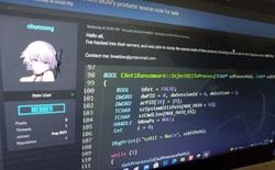 Bkav xác nhận rò rỉ mã nguồn phần mềm cũ từ nhân viên đã nghỉ việc