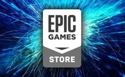 """Epic đã """"đốt"""" gần 500 triệu USD để xây dựng Epic Games Store, dự kiến tới 2027 mới có lãi"""