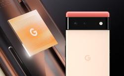 Phải chăng Google Tensor chính là Samsung Exynos 9855 đổi tên?