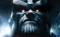 Những cuộc chiến tranh vũ trụ tàn khốc nhất của Marvel trong truyện tranh