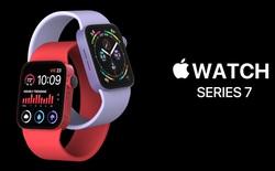 Sở hữu thiết kế 'quá phức tạp', quá trình sản xuất Apple Watch mới đang bị trì hoãn