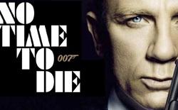 """""""Điệp viên 007"""" trở lại với 2 trailer mới: Mãn nhãn với bữa tiệc hành động hoành tráng trong dự án James Bond cuối cùng của Daniel Craig"""