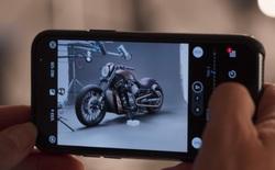 Thử đem iPhone đọ máy ảnh Hasselblad trị giá 33.000 USD: Ánh sáng mới là thứ quyết định tất cả
