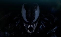 """Lộ diện trailer chính thức của game Spider-Man mới trên PlayStation, hai Nhện sẽ phải đối mặt với """"Nhện Vũ trụ"""" Venom!"""