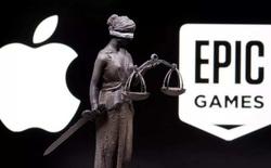 Phá thế độc quyền thanh toán trên App Store, Epic Games vẫn là người thua trong cuộc chiến với Apple