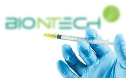 BioNTech đã đưa 11 vắc-xin mRNA chữa ung thư tiến tới thử nghiệm trên người