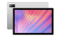 HTC ra mắt máy tính bảng giá rẻ: Màn hình lớn, RAM 8GB, pin 7000mAh