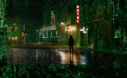 Soi trailer The Matrix: Resurrections: Neo trở lại và lợi hại hơn xưa, Trinity cũng hồi sinh nhưng thực chất là 1 agent?