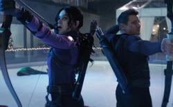 Series Hawkeye tung trailer đầu tiên: Truyền nhân của chàng xạ thủ số 1 Avengers chính thức lộ diện