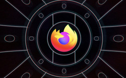 """""""Prison Break"""": Firefox vượt rào thành công, thoát khỏi tầm kiểm soát trình duyệt của Microsoft"""