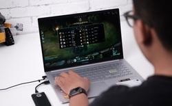 Bạn muốn biết máy tính mình mạnh mẽ đến mức nào? Phần mềm này sẽ trả lời cho bạn