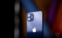 iPhone 13 có thể được trang bị nhiều tính năng mà Android đã có từ lâu