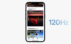 """Vừa ra mắt iPhone 13, Samsung đã lại đăng bài """"cà khịa"""" Apple"""