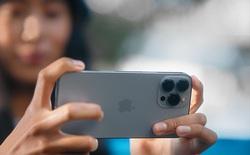 Đây là những tính năng camera mới xịn sò trên iPhone 13