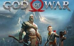 Lập trình viên phát hiện danh sách game PC có cả God of War 2018, nguồn rò rỉ NVIDIA khẳng định danh sách game là thật