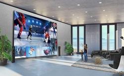LG công bố TV... 325 inch: Giá gần 40 tỷ đồng, có chỉ số BTU như điều hoà, cứ 6 tháng lại có nhân viên đến kiểm tra