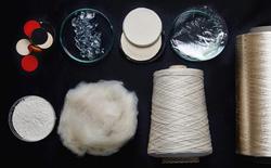 """Spiber - startup Nhật Bản tạo ra sợi """"tơ nhện"""": Cứng hơn thép, dẻo hơn nylon, dễ phân huỷ sinh học và giảm phát thải nhà kính, thu hút nhà đầu tư khắp thế giới"""