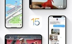 Apple lại đi sau Samsung với iPhone 13, nhưng làm tốt hơn