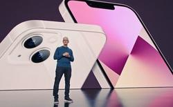 Đây là những lý do tại sao iPhone 13 vẫn chưa đủ sức thuyết phục để tôi rời bỏ Android
