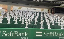 Bị nói vô dụng, cần sa thải, giờ đây 100 con robot này vừa lập Kỷ lục Guinness Thế giới