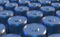 Đối tác sản xuất 'siêu pin' của VinFast công bố pin 4680 có thể sạc đầy trong 10 phút