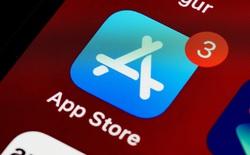 Trước sức ép từ Nhật Bản, Apple phải nhượng bộ các nhà phát triển ứng dụng thêm một lần nữa
