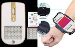 5 phụ kiện công nghệ vừa tiện vừa ngầu nhưng cực ít người biết, giá chỉ từ 99K