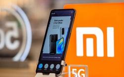 Một quốc gia kêu gọi người dân tuyệt đối không mua smartphone Trung Quốc, cần vứt bỏ ngay nếu đang dùng