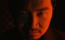 """Tài tử """"Shang-Chi"""" xuất hiện trong trailer Diablo II: Resurrected, xin """"Đấng ơn trên"""" cho đi farm đồ đánh chúa quỷ Diablo lần nữa"""