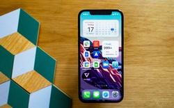 iOS 15 vừa ra mắt đã dính lỗ hổng bảo mật cho phép vượt qua màn hình khóa