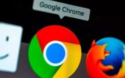 Tính năng mới trên Chrome bị cả kỹ sư của Mozilla và Apple phản đối