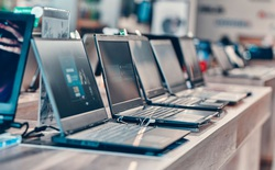 """Những sai lầm """"nghiệp dư"""" khi chọn mua laptop, cẩn thận check kĩ kẻo hối không kịp"""