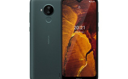 """Bạn có phải """"fan 20 năm"""" của Nokia, thương hiệu hàng đầu trong tâm trí nhiều người dùng Việt"""