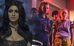 """Netflix """"nhá hàng"""" loạt dự án cực khủng: The Witcher, Stranger Things, Money Heist đồng loạt trở lại, hoạt hình Liên Minh Huyền Thoại chuẩn bị lên sóng"""
